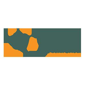 Wangari Maathai Foundation
